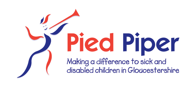 Pied Piper Charity Event